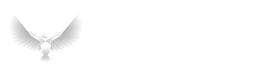 FireHawkCRM – Support